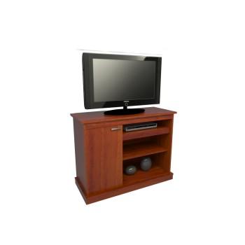 """Mesa TV/LCD/LED 42"""""""