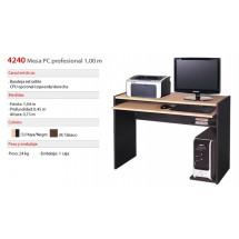Mesa PC profesional